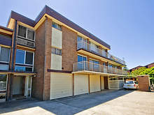 Unit - 7/17 Henley Road, Thirroul 2515, NSW