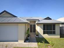 House - 15 Witheren Circuit, Pacific Pines 4211, QLD
