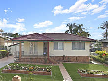 House - Beenleigh 4207, QLD