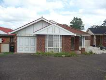 House - 16 Forest Grove, Taree 2430, NSW