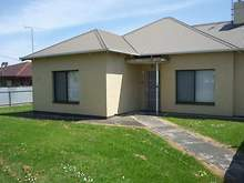 House - 43 Sutton Avenue, Mount Gambier 5290, SA