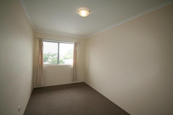 8/6 Hewitt Street, Wilston 4051, QLD Apartment Photo