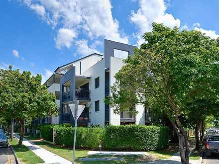 Apartment - 165 Sydney Stre...
