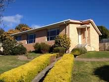 House - 55 Hiern Road, Blackmans Bay 7052, TAS