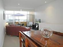 Townhouse - 62 Gilles Street, Adelaide 5000, SA