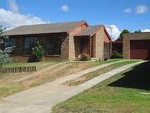 House - 8 Grant Parade, Goulburn 2580, NSW