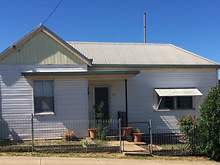 House - 67 Warialda Road, Inverell 2360, NSW
