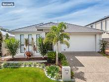 House - 17 Riviera Crescent, North Lakes 4509, QLD