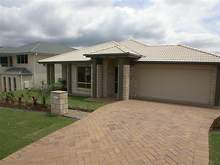House - 94 Wunburra Circle, Pacific Pines 4211, QLD