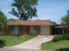 House - 3 Foxton Street, Quakers Hill 2763, NSW
