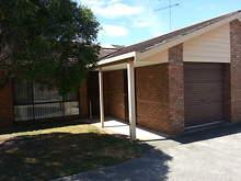 Unit - 5/24 Percy Street, Newtown 3220, VIC