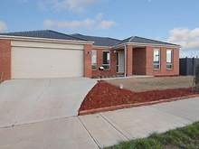 House - 13 Roanoke Grove, Deer Park 3023, VIC