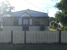 House - 7 Kurrajong Street, Tannymorel 4372, QLD