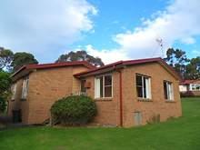 House - 4 Rotary Drive, Burnie 7320, TAS