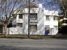 Unit - 2/125 Jeffcott Street, North Adelaide 5006, SA