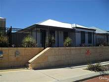 House - 18 Fareham Crescent, Wellard 6170, WA