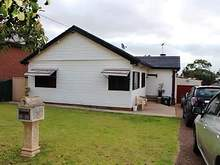 House - 11 Mera Street, Guildford 2161, NSW