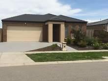 House - 5 Snowy Drive, Lynbrook 3975, VIC