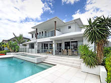 House - 26 Park View Place, Helensvale 4212, QLD