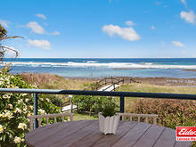 Townhouse - 2/36 Allens Parade, Lennox Head 2478, NSW