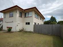 House - 28 Gaynor Road, Banyo 4014, QLD