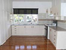 House - 73 Bougainville Street, Beenleigh 4207, QLD