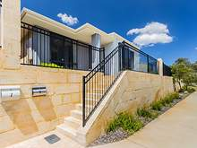 House - 9 Brentford Parade, Wellard 6170, WA