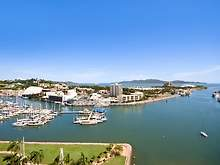 Apartment - 401/69-77 Palmer Street, South Townsville 4810, QLD