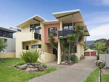 House - 6 Cliff Parade, Thirroul 2515, NSW