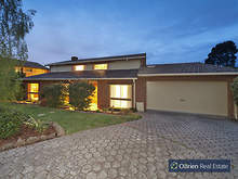House - 5 Yellowstone Close, Rowville 3178, VIC