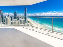 Apartment - Clifford Street, Surfers Paradise 4217, QLD