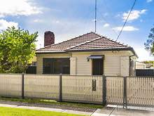 House - 42 Cadell Avenue, Mayfield 2304, NSW