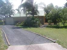 House - 47 Mariposa Place, Cooloola Cove 4580, QLD
