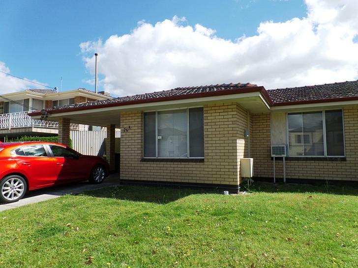 House - 26A Thursley, Morle...