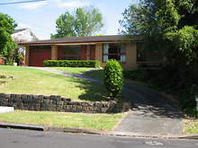 House - 31 Lesley Avenue, Carlingford 2118, NSW