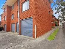 Other - 65  Macdonald Street, Lakemba 2195, NSW