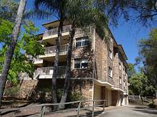 Unit - 4/61-63 Lane Street, Wentworthville 2145, NSW