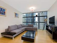 Apartment - 2611/101 Bathurst Street, Sydney 2000, NSW