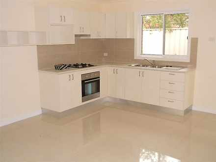 469A Victoria Road, Ermington 2115, NSW House Photo