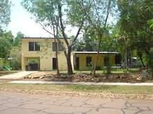House - 118 Yanyula Drive, Anula 812, NT