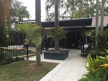 House - 30 Waterloo Street, Tanawha 4556, QLD