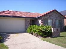House - 8 Abbot Street, North Lakes 4509, QLD