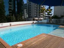 Apartment - 69 Ferny Avenue, Surfers Paradise 4217, QLD