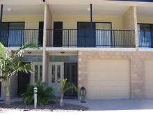 Townhouse - UNIT 3, 43 Trevally Street, Tin Can Bay 4580, QLD