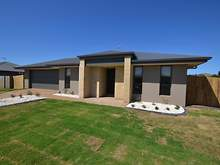 House - 9 Tranquility Place, Bargara 4670, QLD