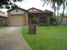 House - 5 Setonhall Court, Sippy Downs 4556, QLD