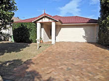 House - North Lakes 4509, QLD