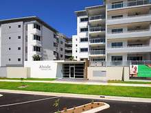 Apartment - 19/38 Morehead Street, South Townsville 4810, QLD