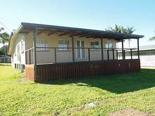 House - 27 Tailor Street, Tin Can Bay 4580, QLD