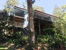House - 65 Delmar Drive, Copacabana 2251, NSW